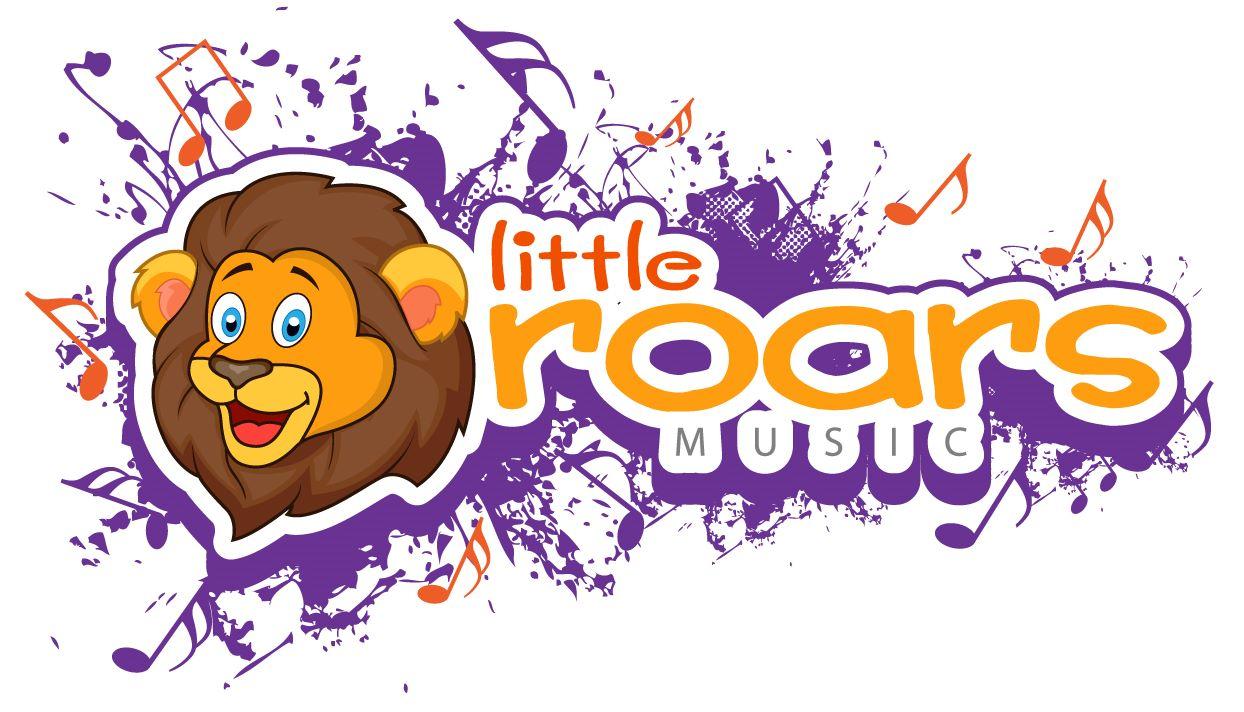 Little Roars Music